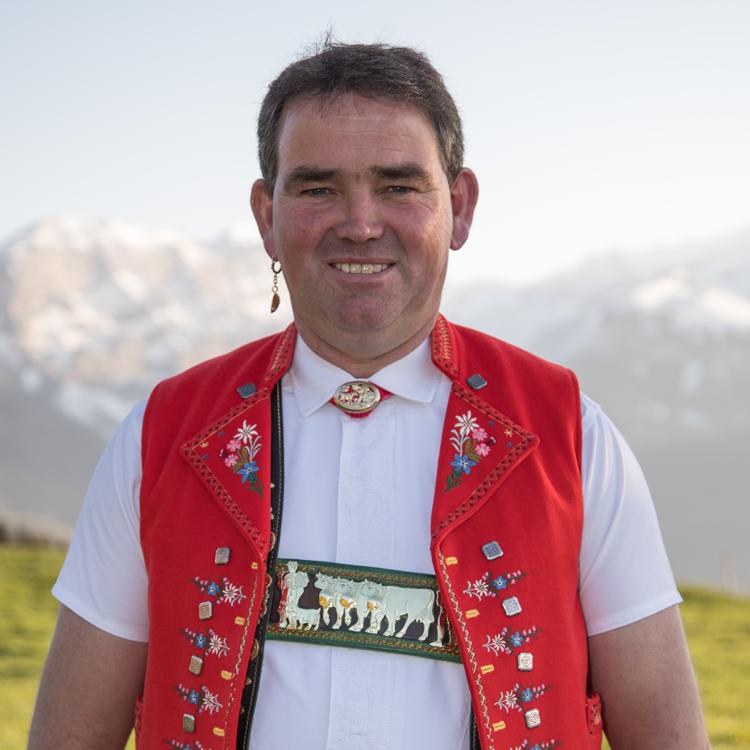 Andreas Inauen